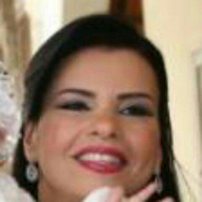 Patricia Karam