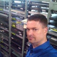 Michael Casey Ellison linkedin profile