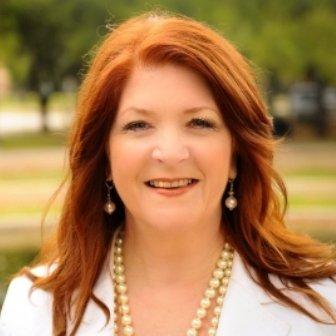 Sally Jackson Hammond 972-333-7362 linkedin profile