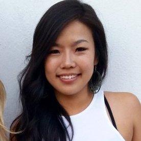 Lindsay Kim linkedin profile