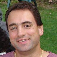 Paul Scibelli