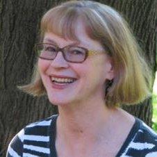 Barbara Hawkes