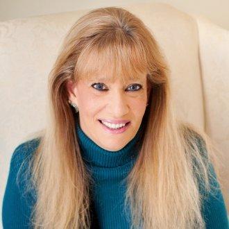 Patricia Toombs