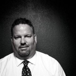 J. Christopher Ball linkedin profile