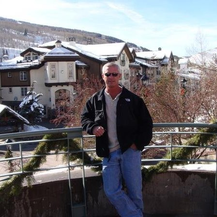 James S Caldwell linkedin profile