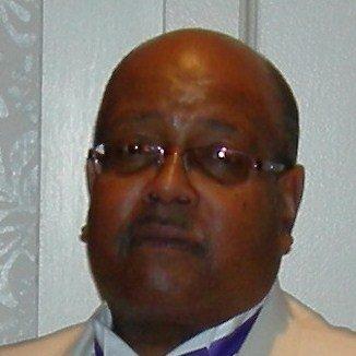 Ronald D. Coleman linkedin profile