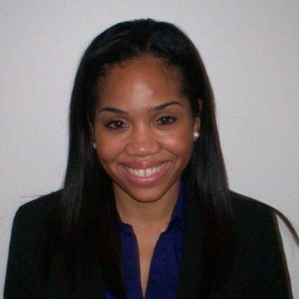 Shannon Joseph linkedin profile