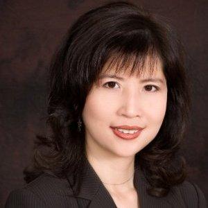 Le Thuy Tran linkedin profile