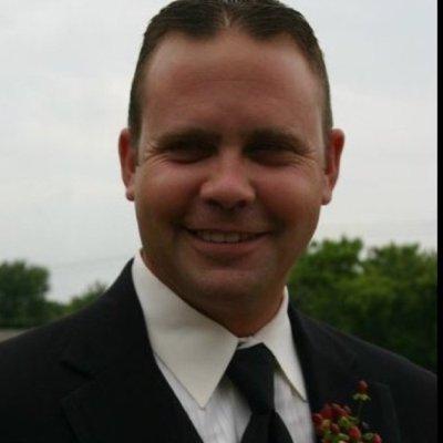 Brian Duchene