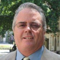 David Gary linkedin profile