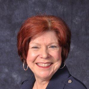Barbara Lindberg