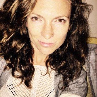 Elena Corinn Taylor linkedin profile