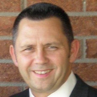 David Benson linkedin profile