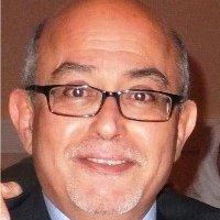 Imad A Baker CCIM linkedin profile