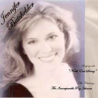 Jennifer Batchelder linkedin profile