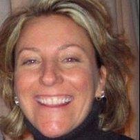 Patricia Cantillon