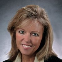 Kathleen Mc Andrews linkedin profile