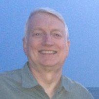 William (Bill) Buchanan linkedin profile