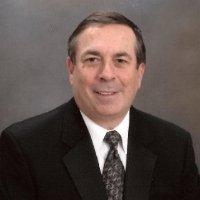 Arthur B Levy DMD linkedin profile