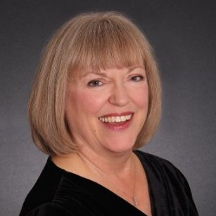 Judy (Judith) Butler linkedin profile