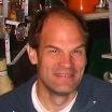 Paul Cole linkedin profile