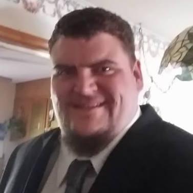Johnson Kenneth linkedin profile