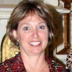 Audrey Becker linkedin profile