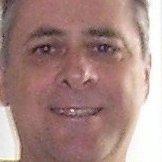 George Campbell Wynn, PMP linkedin profile