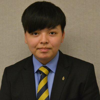 Jess Hiu Yee Lee linkedin profile