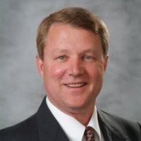 Thomas G. Baker linkedin profile