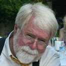John Marshall Collins linkedin profile