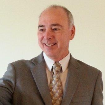 William Cole linkedin profile