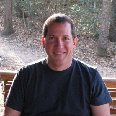 David Bell linkedin profile