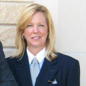 Sharon Massey linkedin profile