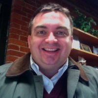 Richard Hahn linkedin profile