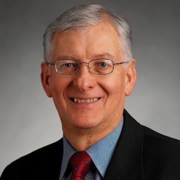 Michael J. Taylor linkedin profile