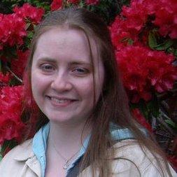 Kimberly Wolcott