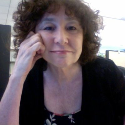 Leslie M Bauman linkedin profile