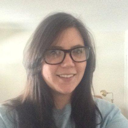C. Quinn Smith linkedin profile