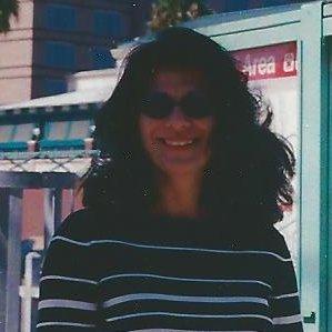 Patricia Flores Shoemaker AICP linkedin profile