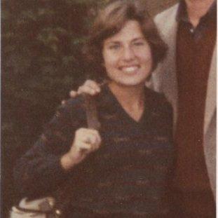 Patricia Malloy