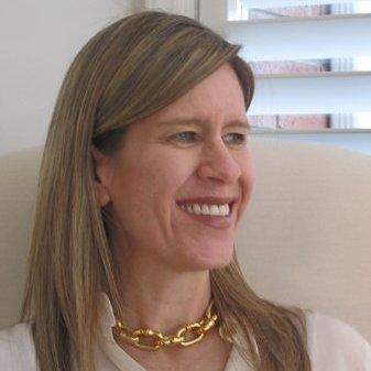 Mary Beth Richardson linkedin profile