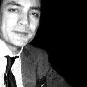 Carlos Rafael Rivera linkedin profile