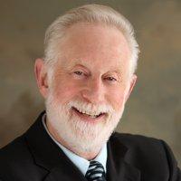 Robert Anders linkedin profile