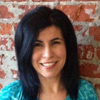 Hilda Martinez linkedin profile