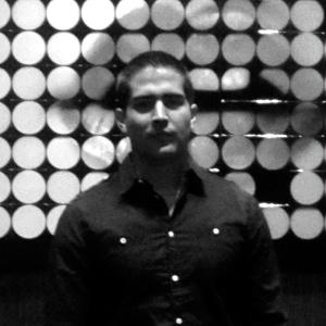 Edgar E. Rodriguez linkedin profile