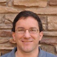 Joshua M Johnson linkedin profile