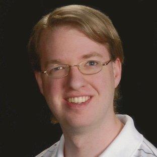 Brian Scholten