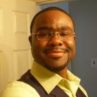 ANTHONY (Anthony M Johnson II) MARCICANO linkedin profile