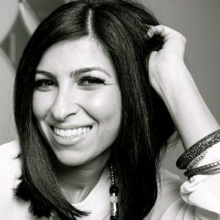 Victoria Mizrahi